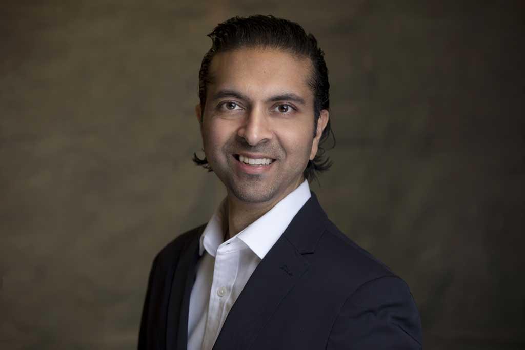 Vivek Bio
